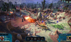 Age of Wonders: Planetfall Premium Edition screenshot 3