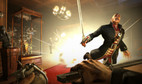 Dishonored: Complete Collection screenshot 4