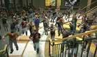 Dead Rising screenshot 1