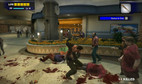 Dead Rising screenshot 4