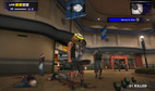 Dead Rising screenshot 5