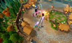 Dungeons 3 - Once Upon A Time screenshot 5