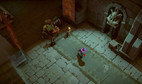 The Dungeon Of Naheulbeuk: The Amulet Of Chaos screenshot 1