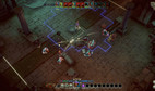 The Dungeon Of Naheulbeuk: The Amulet Of Chaos screenshot 3