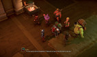 The Dungeon Of Naheulbeuk: The Amulet Of Chaos screenshot 5