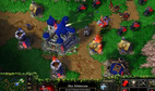 Warcraft 3: Reign of Chaos screenshot 1