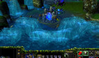 Warcraft 3: Reign of Chaos screenshot 3