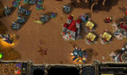 Warcraft 3: Reign of Chaos screenshot 4