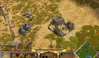 Age of Mythology: Extended Edition screenshot 4