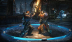 Gears 5 Ultimate Edition (PC / Xbox ONE) 1