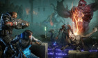 Gears 5 Ultimate Edition (PC / Xbox ONE) 2