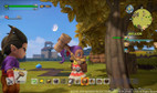 Dragon Quest Builders 2 Hotto Stuff Pack Switch screenshot 2
