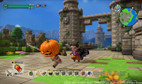 Dragon Quest Builders 2 Hotto Stuff Pack Switch screenshot 4