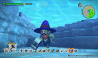 Dragon Quest Builders 2 Hotto Stuff Pack Switch screenshot 5