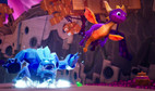 Spyro Reignited Trilogy screenshot 4