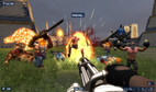Serious Sam HD: The Second Encounter screenshot 2