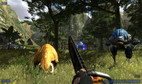Serious Sam HD: The Second Encounter screenshot 5