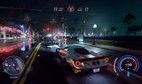 Need for Speed Heat screenshot 1