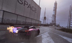 Need for Speed Heat screenshot 5