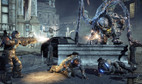 Gears of War 3 screenshot 1