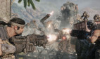 Gears of War 3 screenshot 2