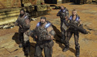 Gears of War 3 screenshot 3