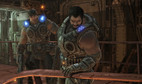 Gears of War 3 screenshot 4