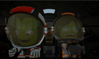 Kerbal Space Program 2 screenshot 2