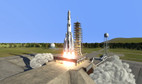 Kerbal Space Program 2 screenshot 3