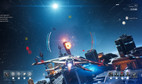 EVERSPACE 2 screenshot 3