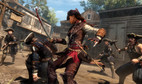 Assassin's Creed: The American Saga screenshot 3