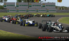 Automobilista screenshot 3