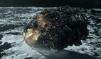 Iron Sky Invasion: The Second Fleet screenshot 1