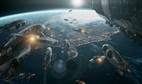 Iron Sky Invasion: The Second Fleet screenshot 4