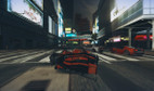 Ridge Racer Unbounded screenshot 1