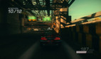 Ridge Racer Unbounded screenshot 4