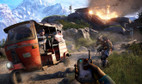 Far Cry 4 Xbox ONE 2