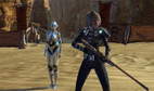 Star Wars: The Old Republic 180 Days  screenshot 2