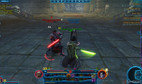Star Wars: The Old Republic 180 Days screenshot 3