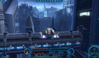 Star Wars: The Old Republic 180 Days  screenshot 4