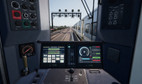 Train Sim World 2020 screenshot 4