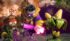 Plants vs Zombies Battle for Neighborville screenshot 5