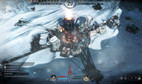 Frostpunk: The Rifts screenshot 2