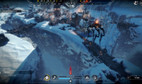 Frostpunk: The Rifts screenshot 3