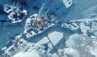 Frostpunk: The Rifts screenshot 4