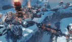 Frostpunk: The Rifts screenshot 5