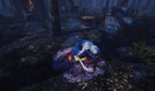 Dead by Daylight - Stranger Things Edition screenshot 3
