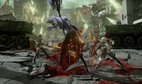 Code Vein Deluxe Edition Xbox ONE 3