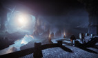 Destiny 2: Shadowkeep Xbox ONE 2