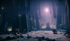 Destiny 2: Shadowkeep Deluxe Edition Xbox ONE 3